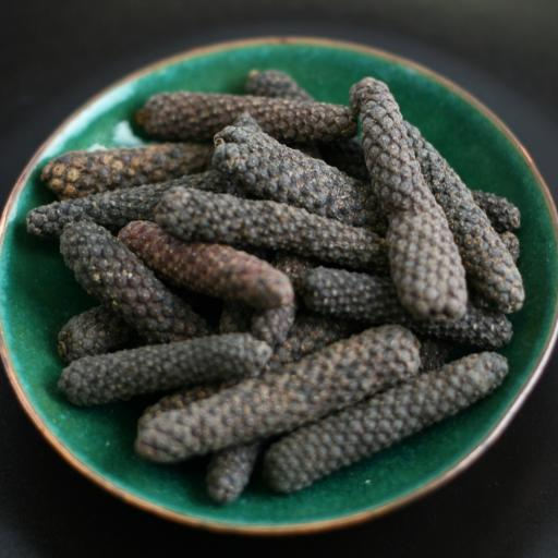 Long_Pepper_whole.jpg