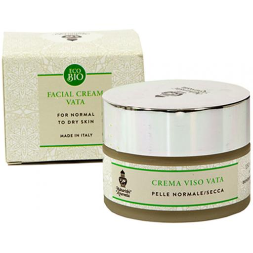vata-facial-cream-radiant-beauty-900px.jpg
