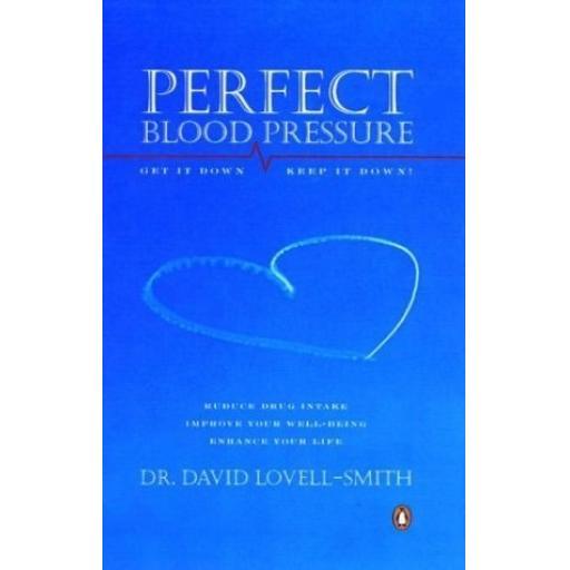 Perfect_Blood_Pressure_Naturally.jpg