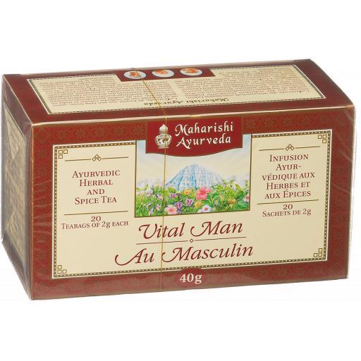 Vital-man-tea-wide.png