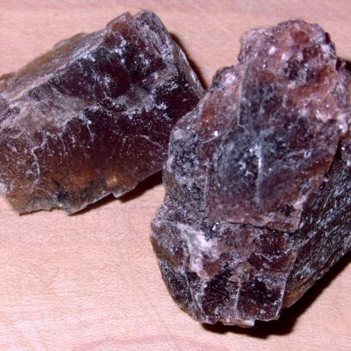 Black Salt, Kala Namak, 200g