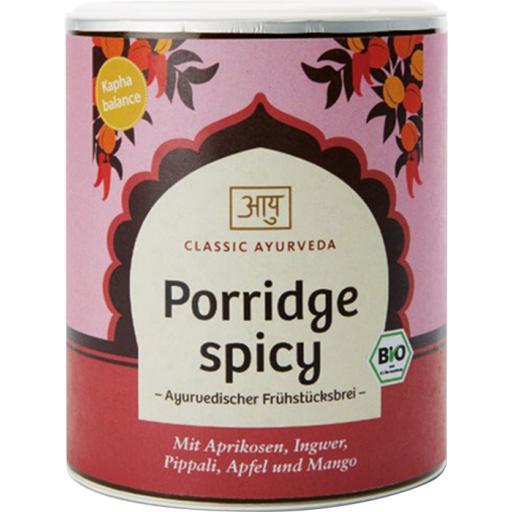 porridge-spicy-320g-amla-natur-700px.png