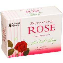 Rose-Soap-900x900.png
