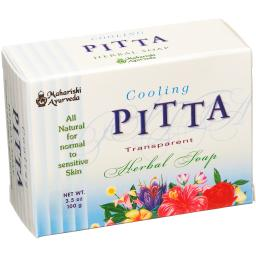 Pitta-Sandalwood-Soap-900x900.png