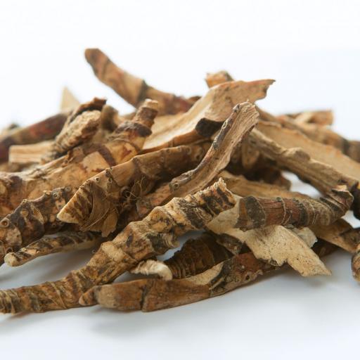 Vacha (Calamus Root) Cut, 50g