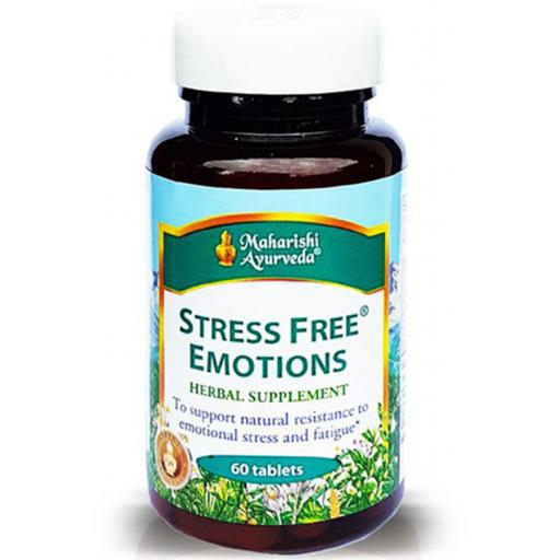 stress-free-emotions-60g-603x900.jpg