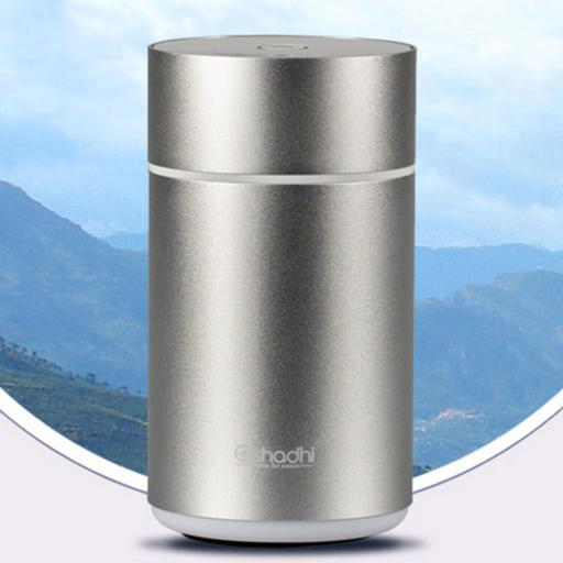 Cool Breeze Microdiffuser (Oshadhi)