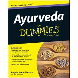 Ayurveda_for_Dummies_1000px.jpg