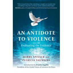 Antidote_to_Violence_Front_1200px.jpg