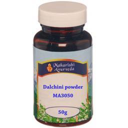 dalchini-powder-ma3050-50g-900px.jpg
