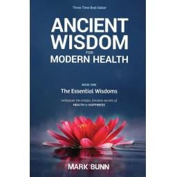 Ancient-wisdom-for-modern-health-660x1000.jpg