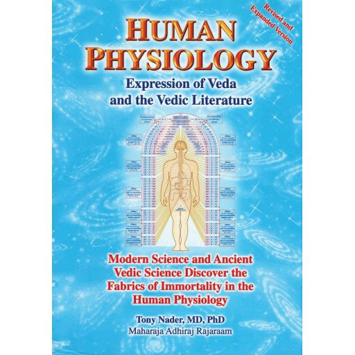 Human_Physiology_Expression_of_Veda_2021_707x1000.jpg
