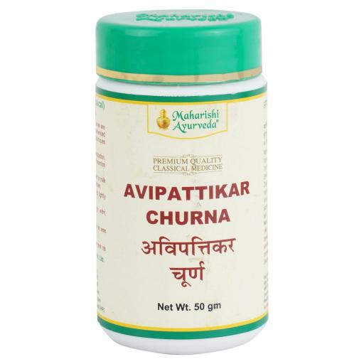 Avipattikar_Churna_MA.jpg