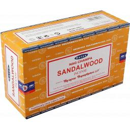 Satya-Sandalwood-Incense_12-pack.png