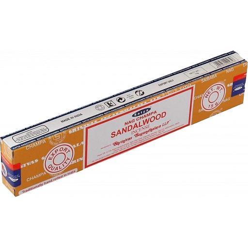 Satya-Sandalwood-Incense-single.png