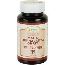 Maha-Triphala-Ghrita.jpg