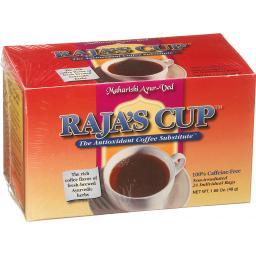 rajas-cup-bags-100x741.jpg
