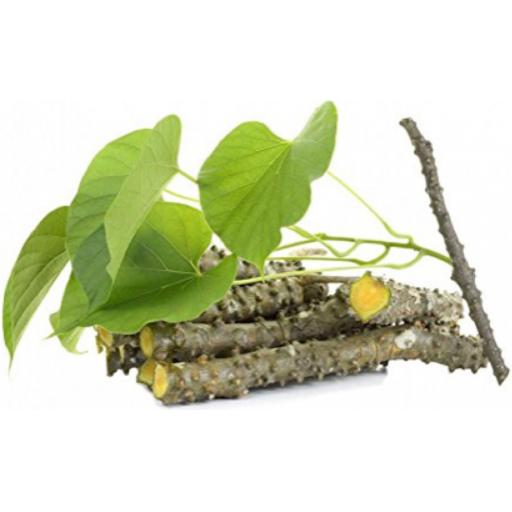 Guduchi_leaves_and_stems.jpg