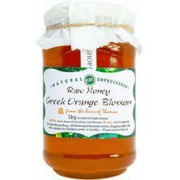 Artisan Raw-Greek-Orange-Blossom-Honey.png